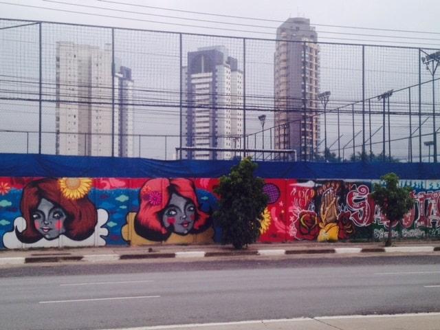 SP Street Art 6