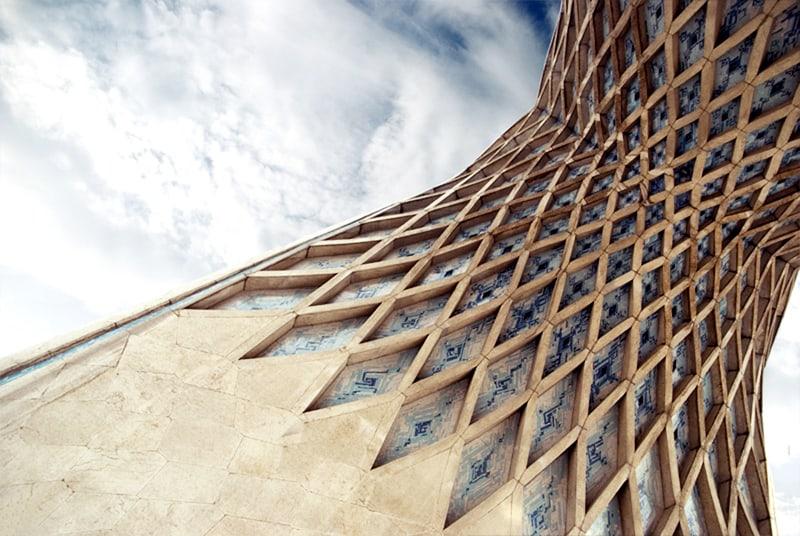 undolding-azadi-tower_1
