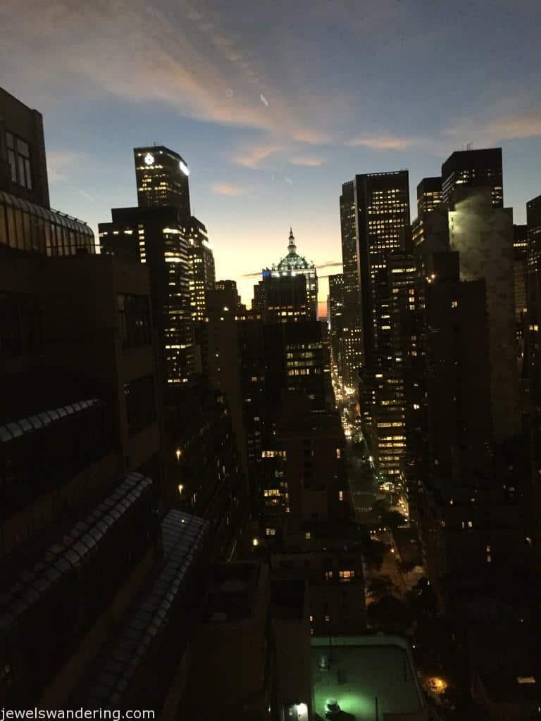 Home, NY, Manhattan