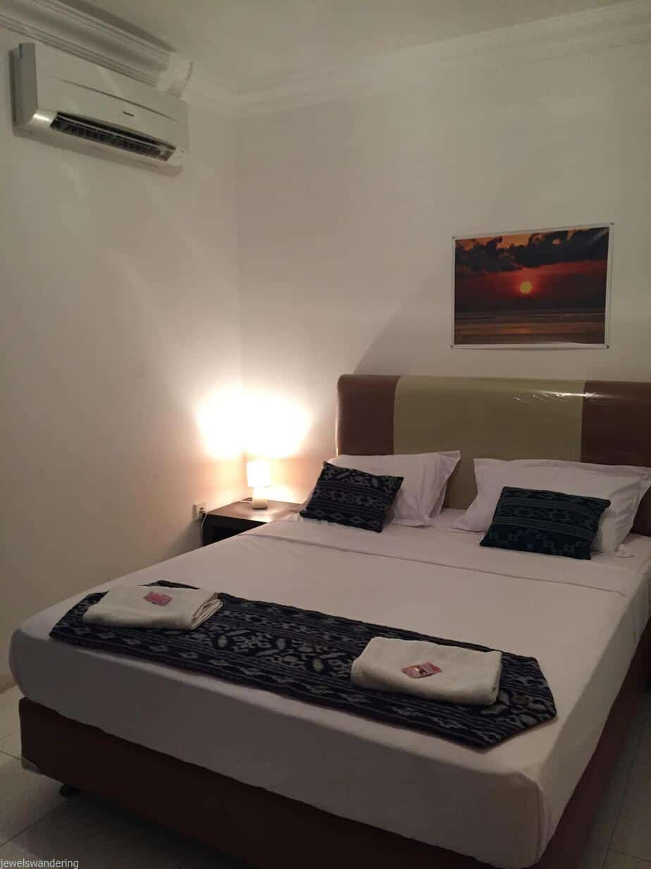 Beloi Beach Hotel
